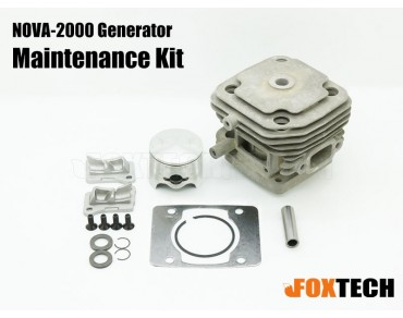 NOVA-2000 Generator Maintenance Kit