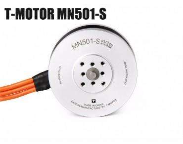 T-MOTOR MN501-S