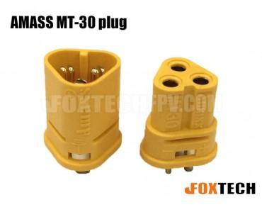 Amass MT-30 Plug