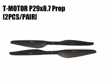 T-MOTOR P29x8.7 Prop-2PCS/PAIR
