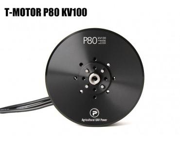 T-MOTOR P80 III Pin KV100