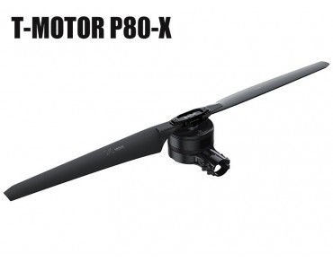 T-MOTOR P80-X