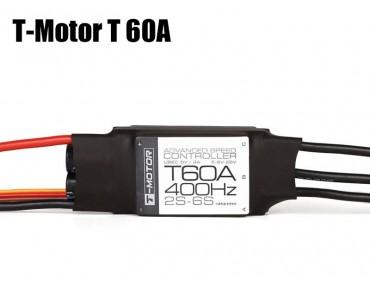 T-MOTOR T 60A ESC