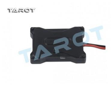 Tarot Electric Retractable Landing Gear Controller (TL8X002)
