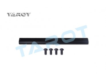 Tarot X8 Arm(TL8X014)