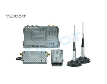 Tarot HDMI Mini Transmission System (TL1000-352)