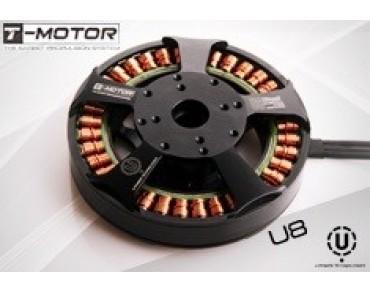 T-MOTOR U8(Free Shipping)-TMOTOR U8 KV135-135