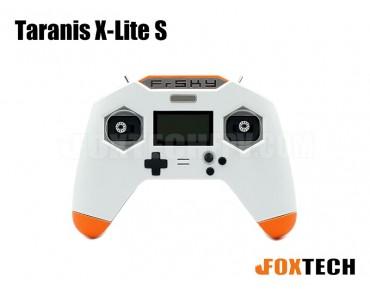 Taranis X-Lite S Radio Controller
