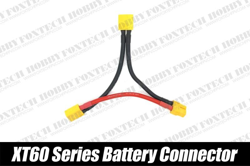 rc boat battery wiring series diagram model wiring diagram