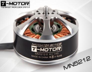 T-MOTOR MN5212 KV340