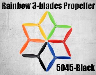 Foxtech 5045 3-blade propeller