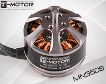 T-MOTOR MN3508