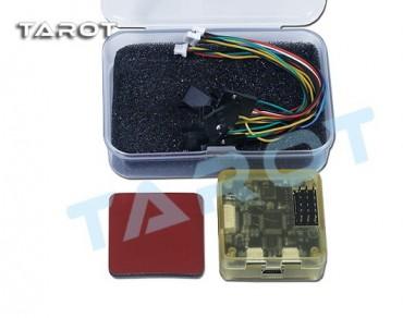 Tarot CC3D Openpilot flight controller(TL300D)