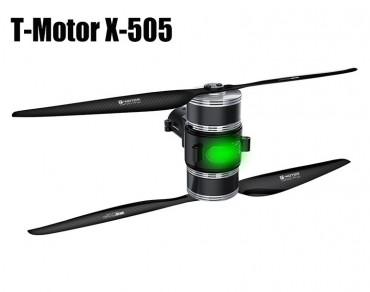 T-MOTOR X-505