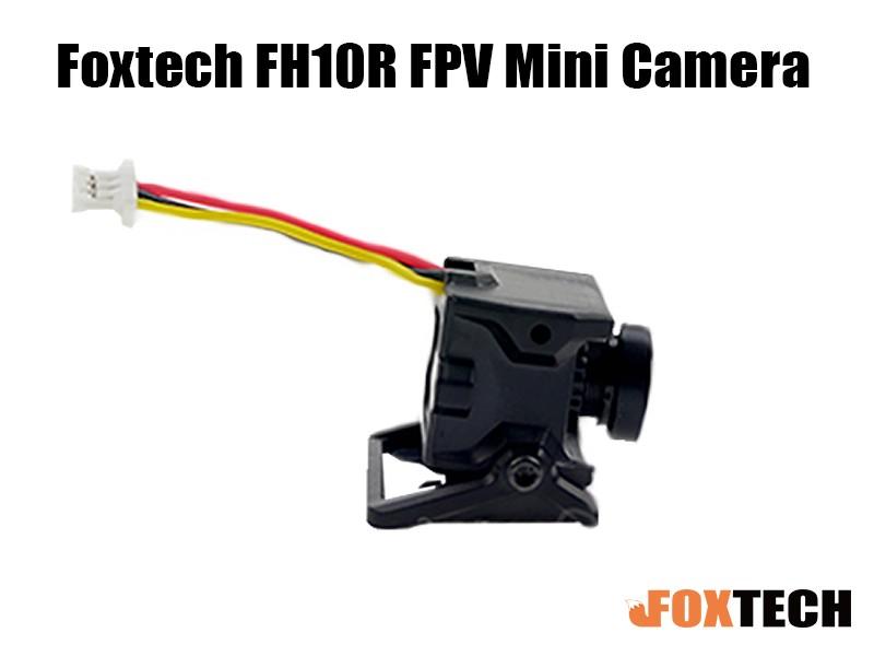 https://www.foxtechfpv.com/product/cameras/FH10R/FH10R5 (1).jpg