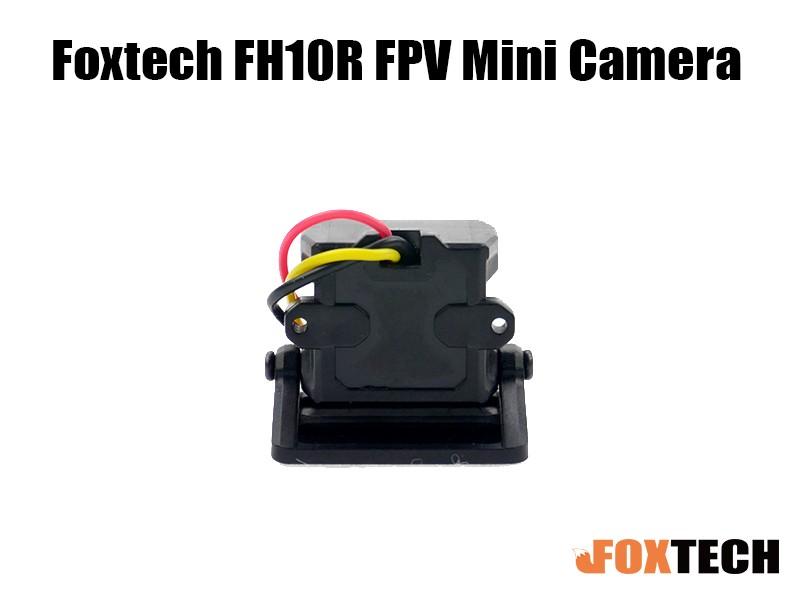 https://www.foxtechfpv.com/product/cameras/FH10R/FH10R5 (2).jpg
