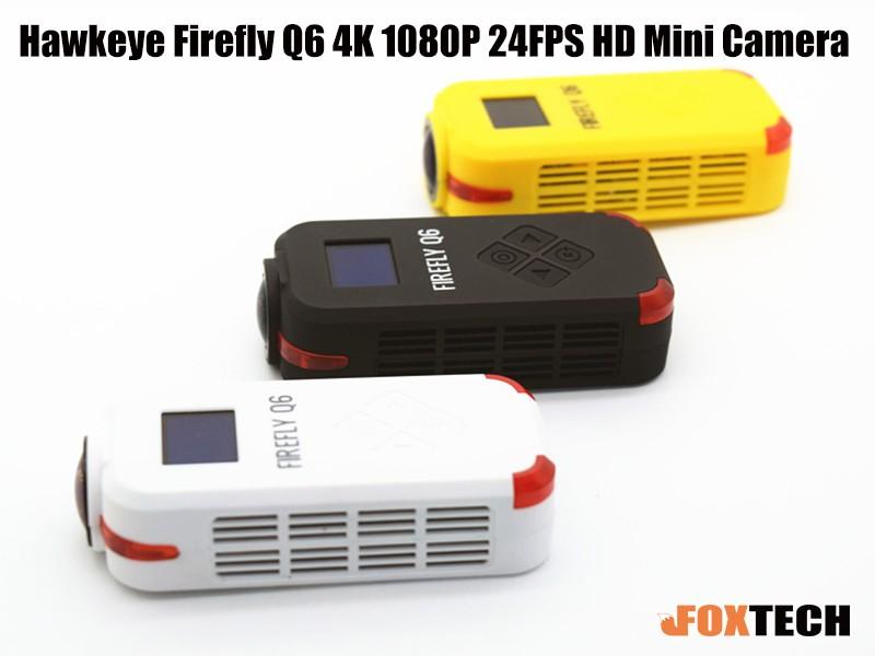 https://www.foxtechfpv.com/product/Hawkeye/Hawkeye1.jpg