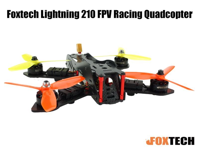 https://www.foxtechfpv.com/product/LIGHTNING210/L210-33.jpg