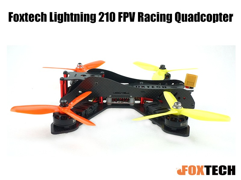 https://www.foxtechfpv.com/product/LIGHTNING210/L210-12.jpg
