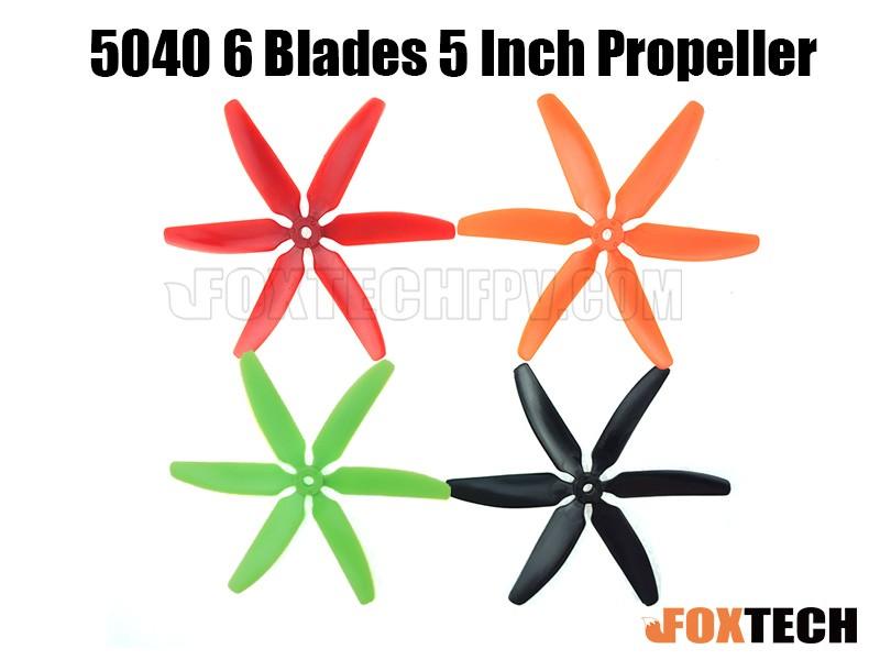 https://www.foxtechfpv.com/product/6-Blade prop/liuye.jpg