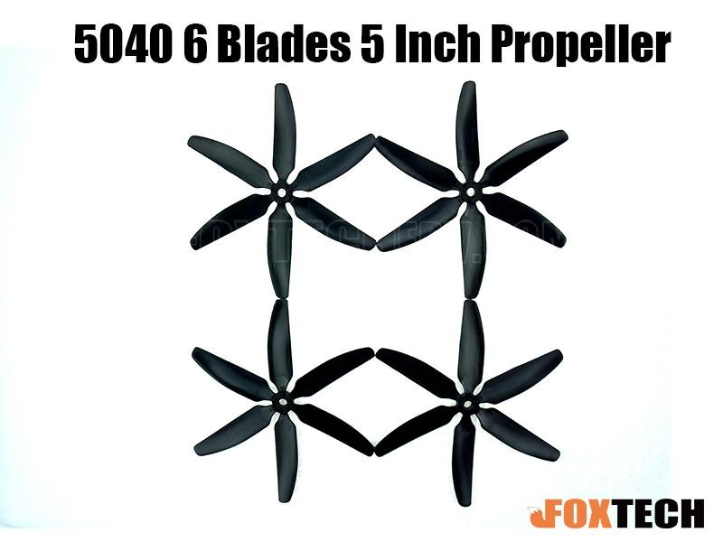 https://www.foxtechfpv.com/product/6-Blade prop/liuye1.jpg