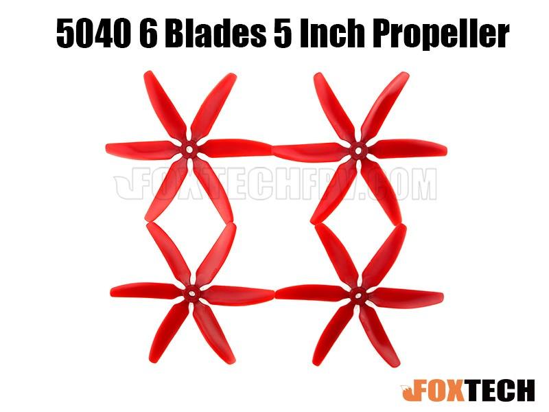 https://www.foxtechfpv.com/product/6-Blade prop/liuyee2.jpg