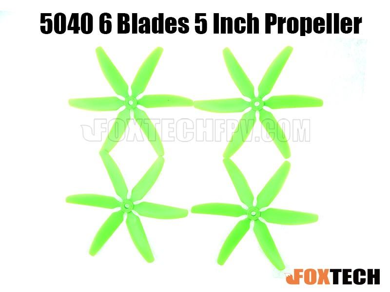 https://www.foxtechfpv.com/product/6-Blade prop/liuyee3.jpg