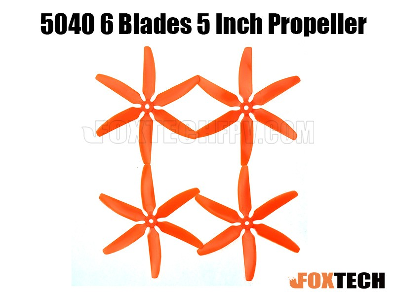 https://www.foxtechfpv.com/product/6-Blade prop/liuyee4.jpg