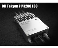 DJI Takyon Z14120C ESC