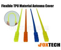 Flexible TPU Material Antenna Cover