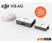 DJI N3-AG Flight Controller(Preorder)