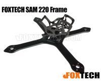 FOXTECH SAM 220 Frame
