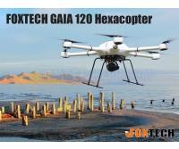 FOXTECH GAIA 120 Hexacopter