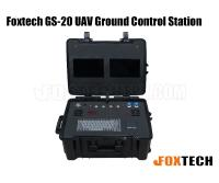 FOXTECH GS-20 Ground Control Station