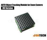 AUTO Object Tracking Module for Zoom Camera