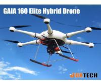 GAIA 160 Elite Hybrid Drone