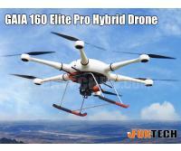 GAIA 160 Elite Pro Hybrid Drone