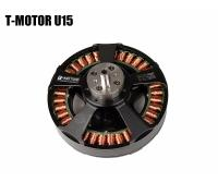 T-MOTOR U15-Free Shipping