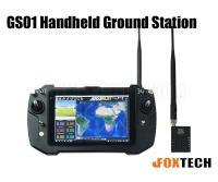 FOXTECH GS01 Handheld Ground Station(Preorder)