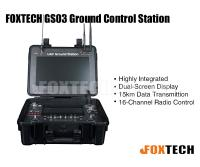 FOXTECH GS03 Ground Control Station