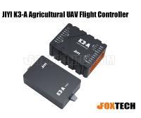 JIYI K3-A Agricultural UAV Flight Controller