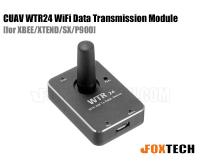 CUAV WTR24 WiFi Data Transmission Module