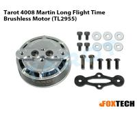 Tarot 4008 Martin Long Flight Time Brushless Motor (TL2955)