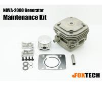 NOVA-2000 Generator Maintenance Kit