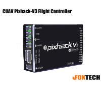 CUAV Pixhack-V3 Flight Controller