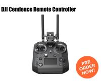 DJI Cendence Remote Controller(Preorder)