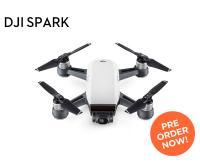 DJI SPARK-Free Shipping(Preorder)