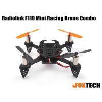 Radiolink F110 Mini Racing Drone Combo