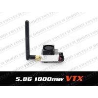 FOXTECH 5.8G 1000mw VTX