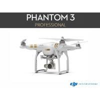 Phantom3 Professional(Free Shipping)